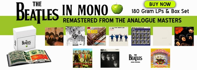 beatles_mono_all