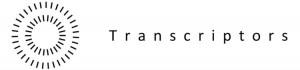 cropped-cropped-logo