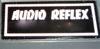 Audio Reflex