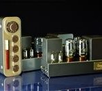 Pre & Power Amplifiers