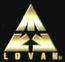 Lovan