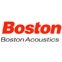 Boston Acoustics Inc