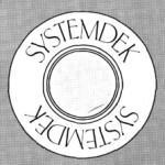 SYSTEMDEK