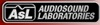 Audiosound Laboratories
