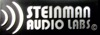 Steinman Audio Labs