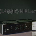 1333380547.Pioneer SA130