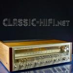1333463585.PioneerSX-950