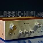 1336470113.TechnicsSU-7200