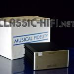 1339907610.MusicalFidelity X10v3