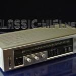 1350727141.Pioneer SX202