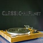 1352775055.Audio Reflex MR-125B