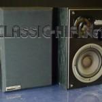 1352775539.Bose StudioCraft ST200