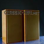 NAD 2200 | Classic Hi-Fi