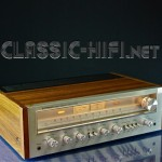 1357548690.Pioneer SX-650