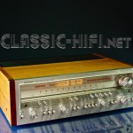 1357549128.Pioneer SX-850