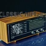 1367035500.HMV Mantel Radio