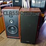 1369039826.Classic HiFi_Luxman S7