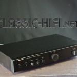 1369043951.Classic HiFi_Rotel RC970BX