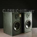 1370743741.Classic HiFi JBL TLX_121