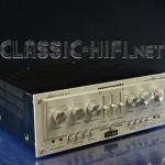 1370744813.Classic HiFi Marantz 1180DC