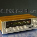 1370746821.Classic HiFi Sansui 331