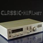 1370750148.Classic HiFi Toshiba SB_A25