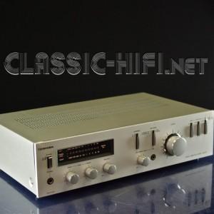 Toshiba Sb A25 Classic Hi Fi