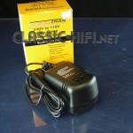 1371967845.Classic HiFi PowerTran 110v