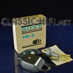 1371968485.Classic HiFi Sony HE_2
