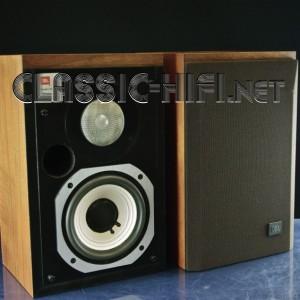 1373771027.Classic HiFi JBL L15