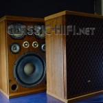 1373771799.Classic HiFi JVC SK_12A