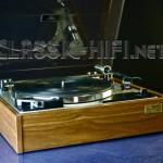 1375510955.Classic HiFi Sony 230