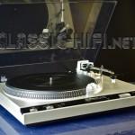 1375511489.Classic HiFi Technics SL-5200