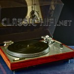 1377506897.Classic HiFi LuxmanPD282