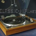 1377507632.Classic HiFi Realistic BD-1