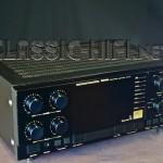 1378888005.Classic HiFi Marantx PM_64 MkII