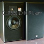 1380458448.Classic HiFi JBL TLX-14