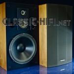 1380460005.Classic HiFi Realistic Optimus 50