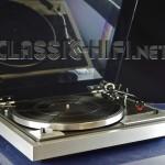 1380460196.Classic HiFi Tandy BD-1000