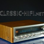 1382097822.Classic HiFi Pioneer SX434