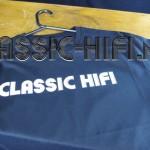 1382098798.Classic HiFi Tees