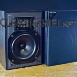 1383655373.Classic HiFi Kef C10
