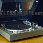 1383656941.Classic HiFi Sony PS-2700
