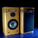 1386228438.Classic HiFi Infinity RS3000