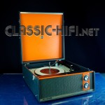 1386228916.Classic HiFi MarconiPhone