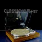 1386229946.Classic HiFi Yamaha YP-211