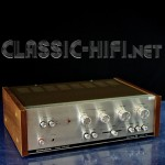 1386932821.Classic HiFi Monarch Series8M80