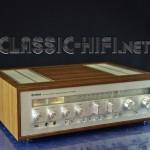 1386934316.Classic HiFi Yamaha CR-820
