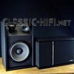 1386934608.Classic HiFi Bose 301seriesIII