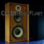1389950679.Classic HiFi Audio Reflex P-54